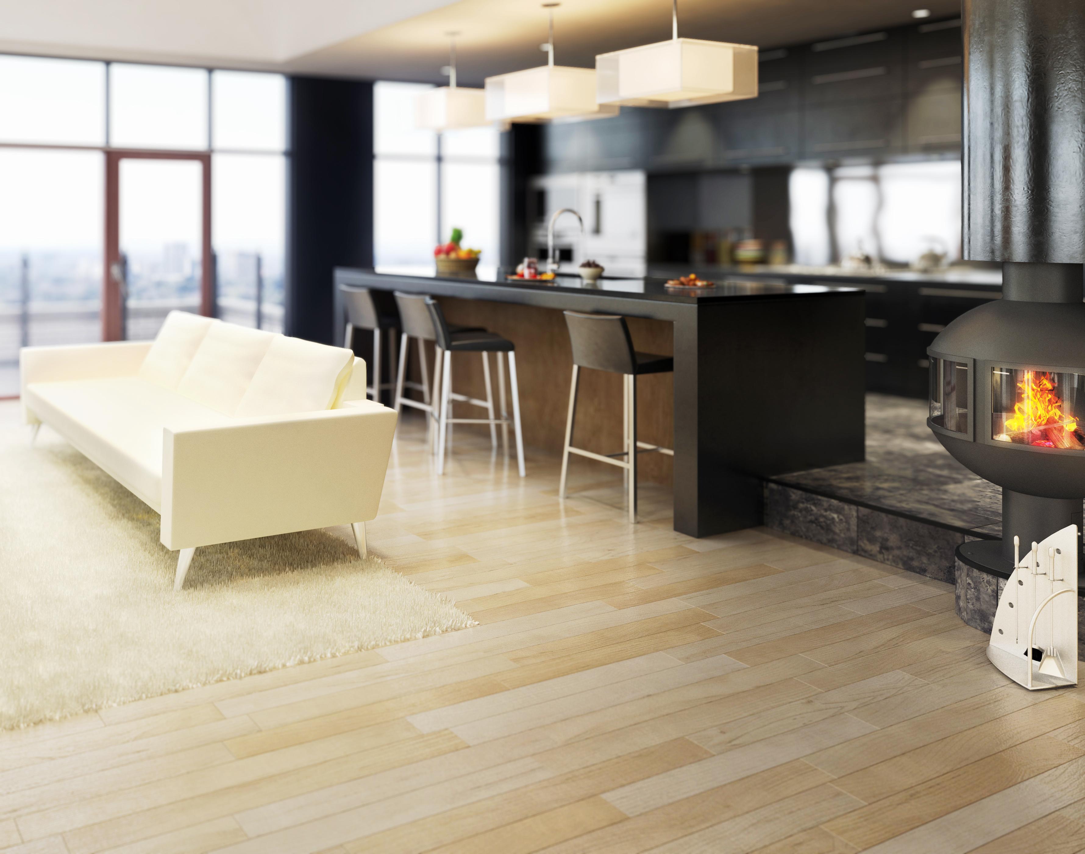 Malakoff (92) projet de 38 logements pour 2500 m2