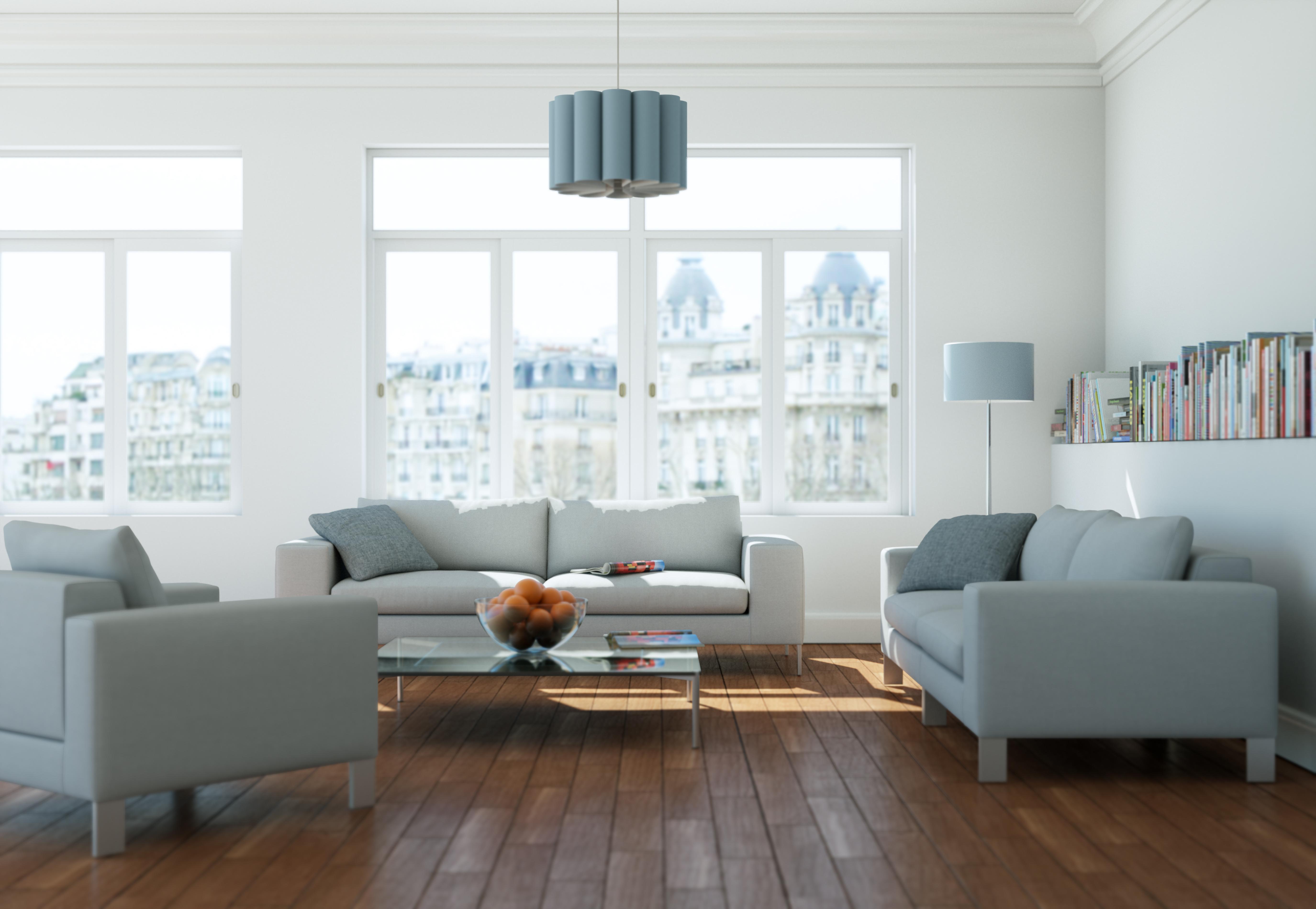 Boulogne Billancourt (92) projet de 32 logements pour 2000 m2